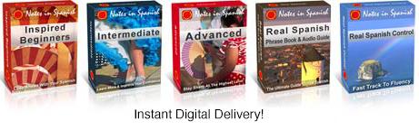 Intermediate Premium Pack