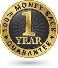 1-year-guarantee-store