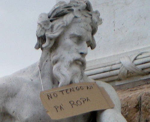 Cool Spanish humour